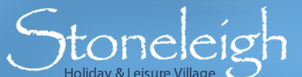 Stoneleigh Holiday & Leisure Village